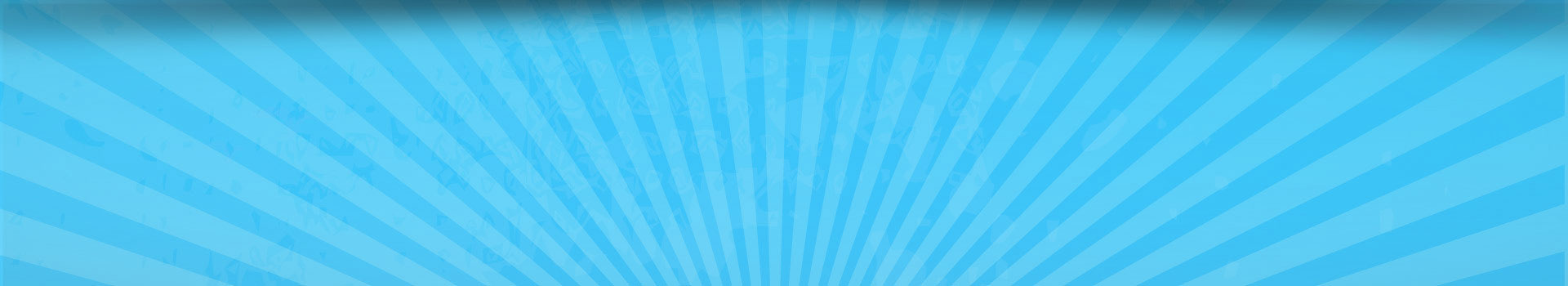banner-1-blue