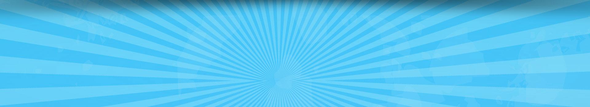 banner-2-blue