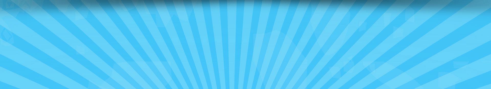 banner-3-blue